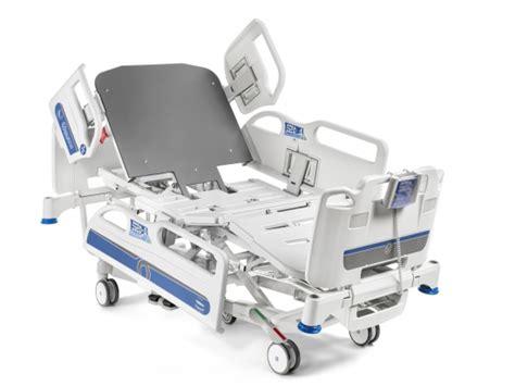 malvestio letti arredamento per ospedali rianimazione malvestio