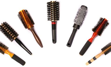 Hairstyles Tools by Hair Styles Hair Styles Tools From The