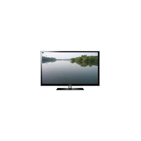 Tv Led Samsung 32 Inch Electronic City samsung ua32d5000pr 32 inch led tv price specification