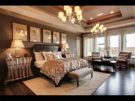large master bedroom  sitting area ideas youtube