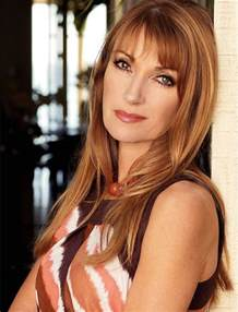 dr quinn hairstyles 116 best dr quinn images on pinterest jane seymour dr