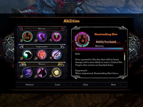dungeon siege 3 inceleme tarzı kısa bir yazı