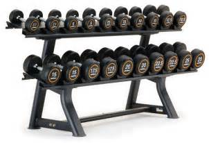 hantel gestell the benefits of using dumbbells 25 db exercises