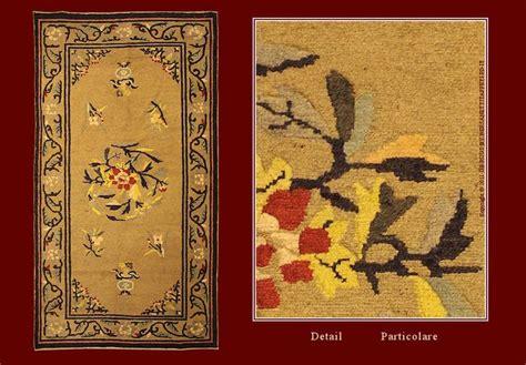 tappeti tibetani antichi oltre 25 fantastiche idee su tappeti tibetani su