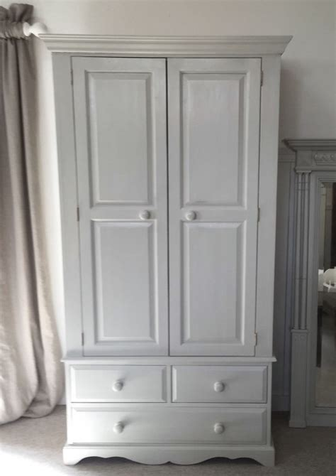 Wardrobe Cupboards For Sale Painted Furniture Cupboards Cabinets Wardrobes