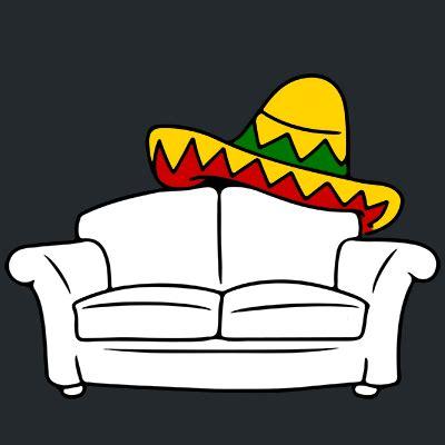 comfy mexican sofa github comfy comfortable mexican sofa