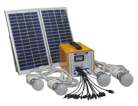 solar powered kit home solar system kit page 3 pics about space