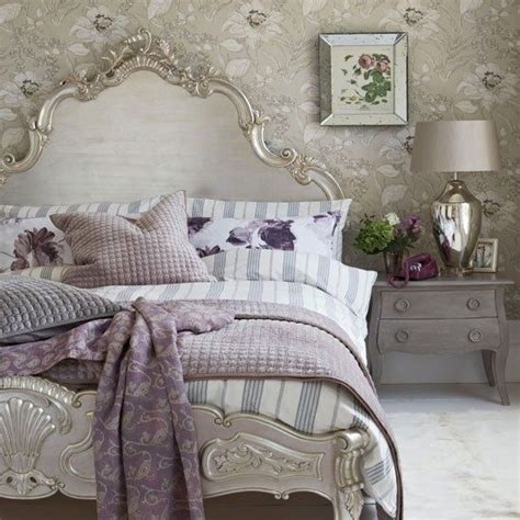 39 delicate home d 233 cor ideas with lavender color digsdigs