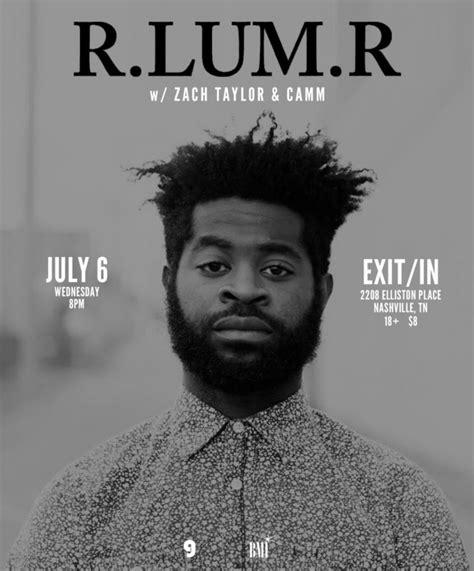 Exit In Calendar Bmi Presents Exit In Nashville Tn July 6 2016