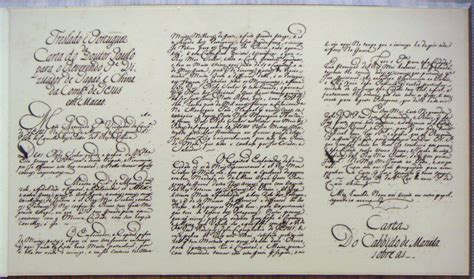 send a letter file letter of xu quangxi to the king of portugal in 1617