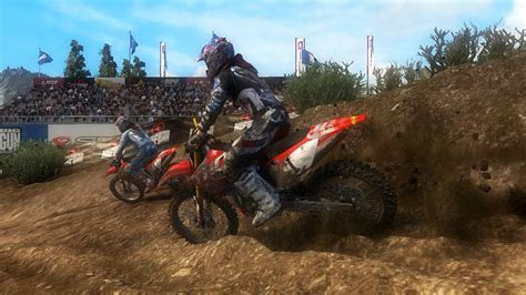 mx vs atv motocross mx vs atv reflex