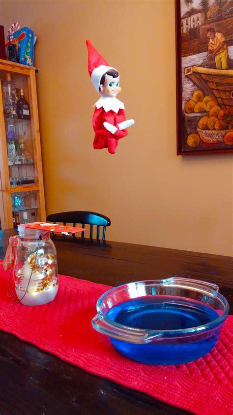 Basteln Weihnachten Geschenke 4411 by On The Shelf Cannonball On The Shelf