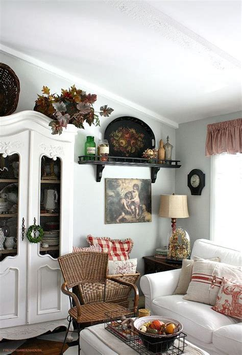country themed living rooms 17 best ideas about cottage living rooms on pinterest