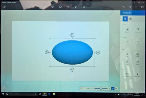 microsoft paint 3d review rating pcmag com microsoft paint 3d preview preview pcmag com