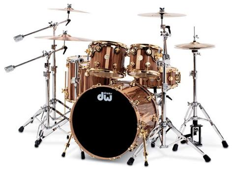 imagenes baterias musicales dw 31 best images about music equipment i want on pinterest