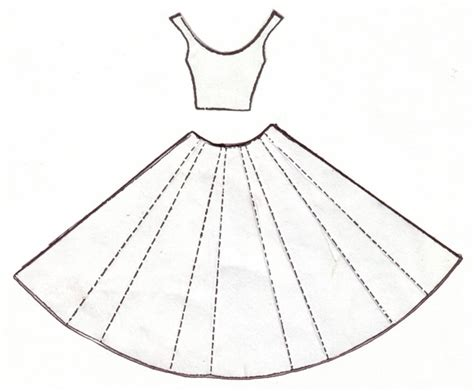 pattern making templates for skirts and dresses the dress template splitcoaststers