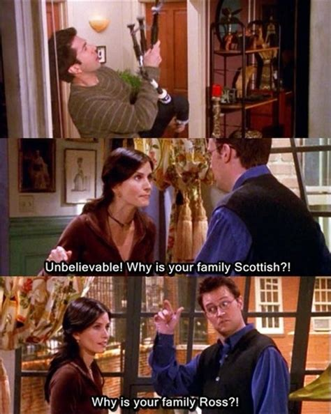 Sitcom Meme - pictures from friends tv show random funny pictures 48