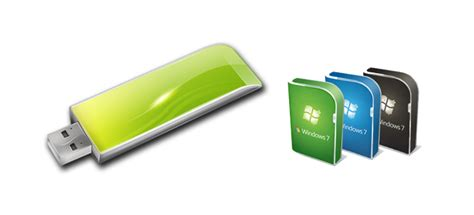 membuat bootable usb windows xp dengan cmd tutorial cara membuat bootable flashdisk windows xp 7 8