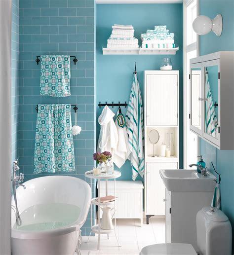 badezimmer ideen klein kleine badezimmer bilder ideen couchstyle