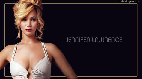 Home Interior Design Hd Photos by Jennifer Lawrence Wallpapers Free Wallpaper 4 U