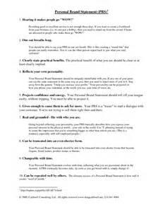 branding statement resume examples best photos of resume personal statement examples examples of resumes teacher resume 2016 for elementary