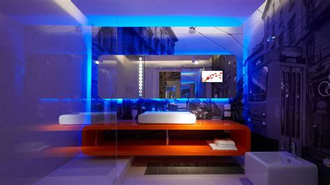 home interior lighting ideas 30 creative led interior lighting designs