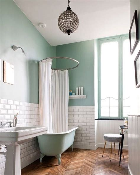 seafoam green bathroom ideas best 25 seafoam bathroom ideas on cottage