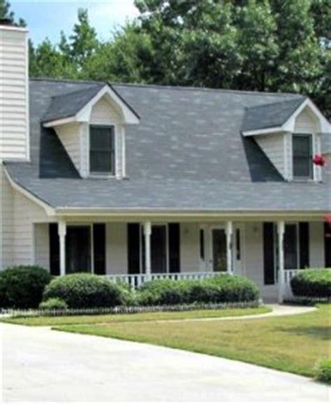 we buy ugly houses atlanta buy my house klaxon group llc