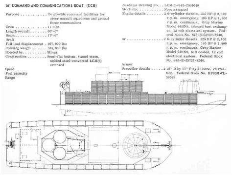 pt boat line drawings model boat launch plans plan make easy to build boat