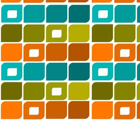 mid century geometric patterns mid century geometric pattern fabric hot4tees bg yahoo