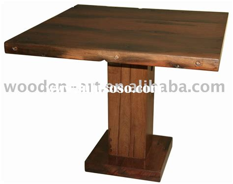 reclaimed wood table, reclaimed wood table Manufacturers in LuLuSoSo.com   page 1