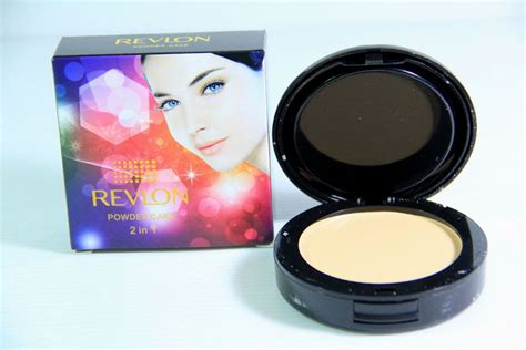 Bedak Maybelline 2in1 toko kosmetik dan bodyshop 187 archive bedak revlon compact powder cake 2in1 004