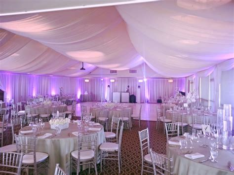 draping and lighting rentals pipe and drape rental denver fort collins boulder colorado