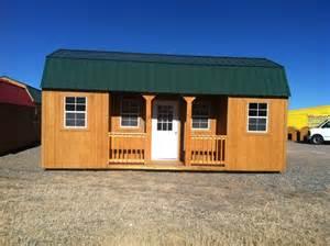tucson portable buildings 520 987 0111