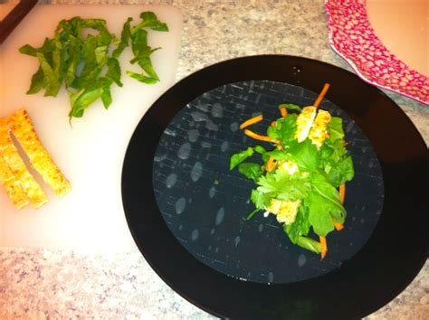 Dr Joshi Detox Recipes by Dr Joshi Detox Day 8 Thewanderlustkitchen