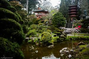 japanese tea garden s reviews