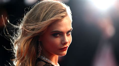 cara download film operation wedding cara delevingne full hd wallpaper and background