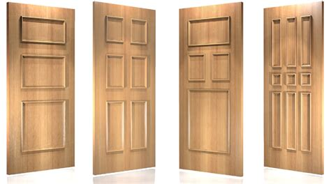 door design catalogue wooden doors design catalogue pdf ambershop co