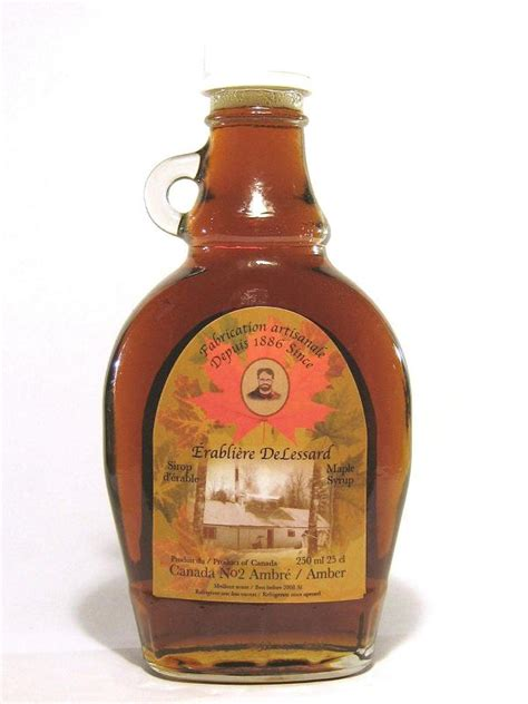 Syrup Tross By Craby Store thing about montreal s airport