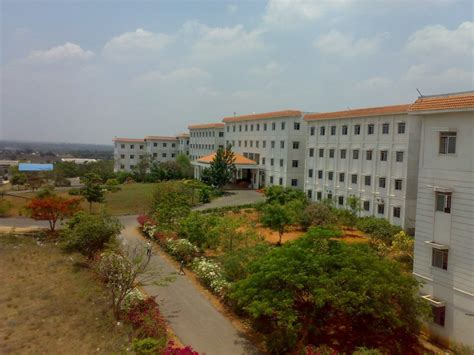 Coimbatore Mba by Fee Structure Of Hindusthan College Of Engineering And