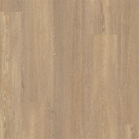 Karndean Opus Niveus WP411 Vinyl Flooring