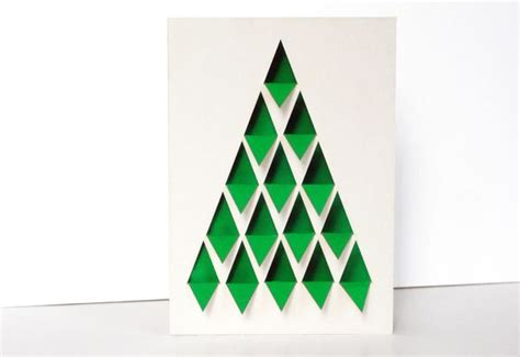 1000 images about fold out cards on pinterest heart