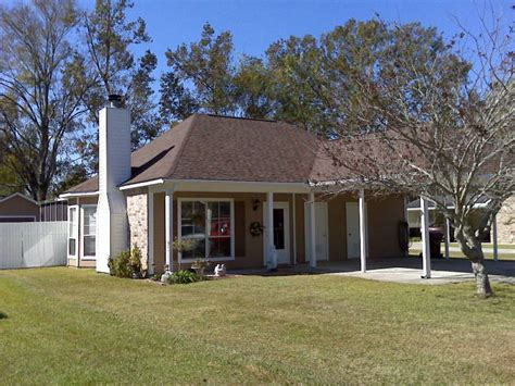 prairieville home for sale louisiana house for sale