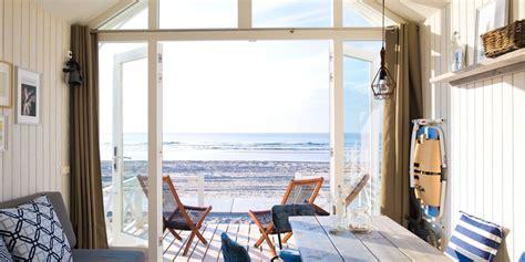 beach house designs seaside living 50 remarkable houses beach house music house plan 2017