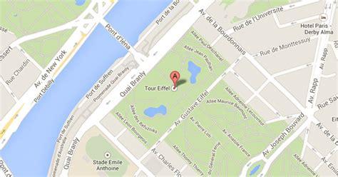 airport design editor google maps como adicionar um mapa no site criar site wix