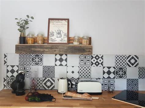 Avis Site Pixers by D 233 Corer Ses Murs Avec Pixers Fr Ma Cuisine Atelier De