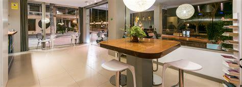 apartamentos atlantida contact apartamentos atl 225 ntida official website