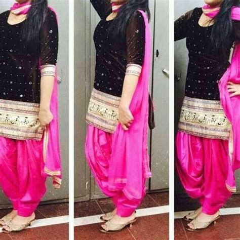 pin punjabi suits boutique punjabi suits boutique in chandigarh view pin by annu choudhary on punjabi suits pinterest
