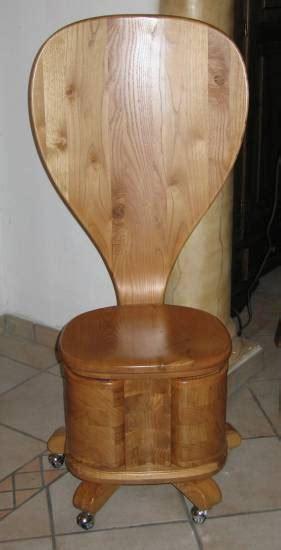 sedia studio sedia legno studio design fabbrica di zona giorno su