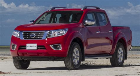 mexico nissan nissan mexico exported its five millionth vehicle since